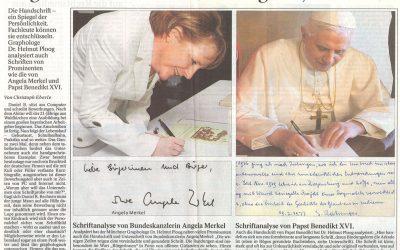 Passauer Neue Presse 10. März 2007