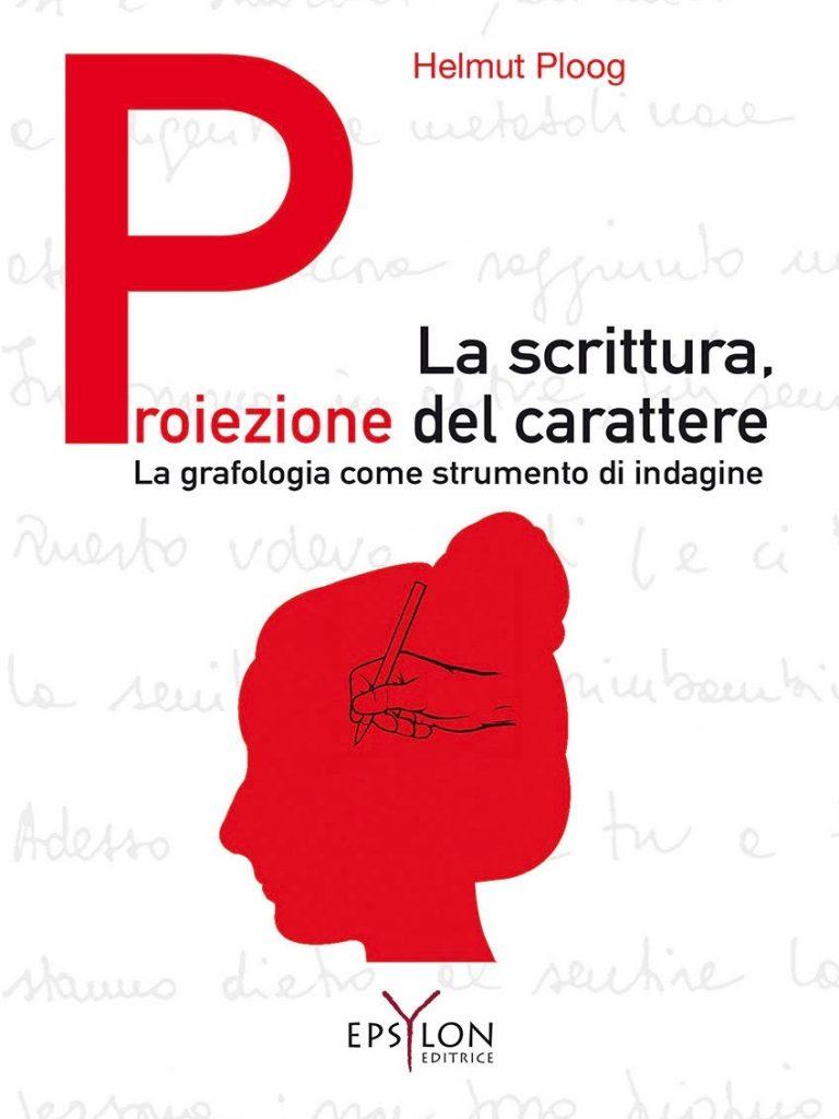 2017 erschienen bei Epsylon Editrice, Rom.