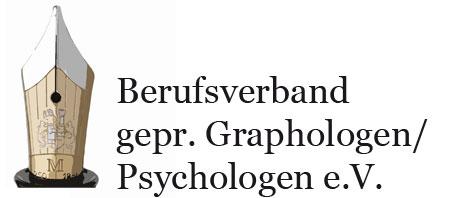 Berufsverband Deutscher Graphologen